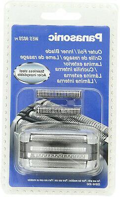Panasonic Combo for Shaver ES8249S ES8243A