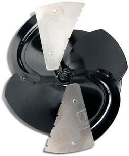 STRIKEMASTER Lazer Power Auger Replacement Blade 10'' LPD-10