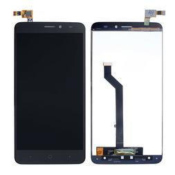LCD Display Touch Screen Digitizer Replacement For ZTE Blade