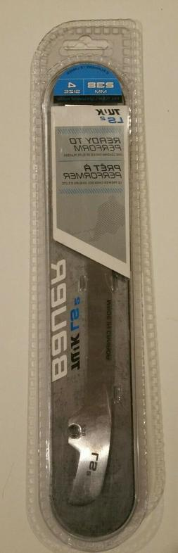 BAUER LS2 238 size 4 replacement blade set for LightSpeed 2