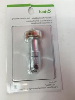 Cricut Maker Basic Perforation Blade with QuickSnap Housing