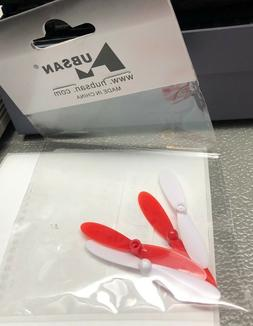 Hubsan Multi-rotor replacement blades