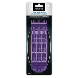 Andis Andis Nano-silver Magnetic Attachment 5-combs, Small,