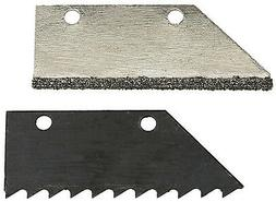New M-D Building Products 49090 Tile Grout Saw Replacement B