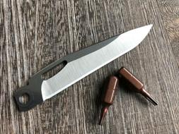 New Leatherman Parts Mod Replacement Charge+, TTi, AL, Wave+