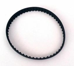 """*New Replacement BELT* for Ryobi 9"""" Band Saw 041002000 BS902"""