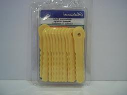 Shakespeare Nylon Replacement Blades Model # 70245