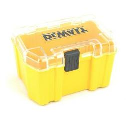 DeWalt OEM N276779 replacement multi-tool blade box DCS355 D