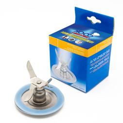 Oster Blades Blender Replacement Parts - Ice Crusher Blade f