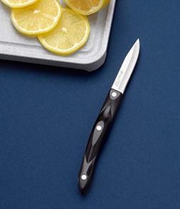 Cutco Cutlery Paring Knife Classic Dark Brown 1720