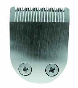 Conair Pro Stainless Steel Pet Clipper Replacement Blade for