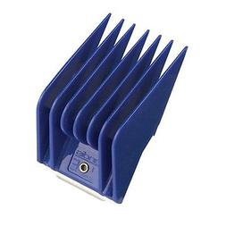 Andis Plastic Universal Snap-On Large Pet Clipper Comb, Size
