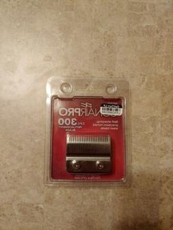 Conair PRO CPC300 Replacement Blade
