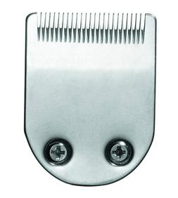 CONAIRPRO Replacement Blade