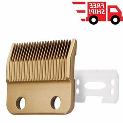 Professional Animal Standard Adjustable Replacement Blades w