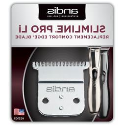Andis Professional Slimline Pro Li Replacement Comfort Edge