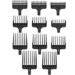 Replacement Accessory Kit For Select Wahl Detachable T-Blade