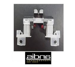 Andis REPLACEMENT BLADE DRIVE ASSEMBLY Fits ALL AG,AGC,BG,DB
