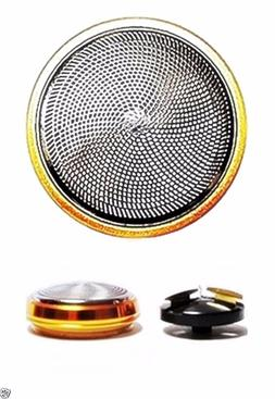 Replacement Blade And Foil Set For Personal Electric Shaver
