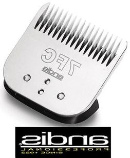 REPLACEMENT BLADE for Andis EASY CLIP VERSA RACD Clipper 1/8