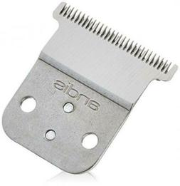Andis Replacement Blade for Trimmer, D-8 -, Basic