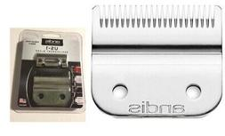 Andis REPLACEMENT Blade Set for US-1,LCL Clippers-Elevate,Be