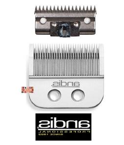 Andis REPLACEMENT BLADE SET for All CC-1,RCC-2,Easy Clip Fre