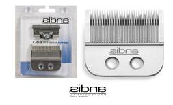REPLACEMENT Blade Set for Andis CC-1,RCC,RCC-2,EasyClip Free