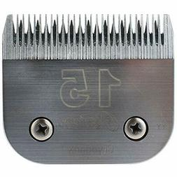 Replacement Blades Pet Grooming Clipper Products DOS78919036