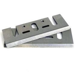 Log Wizard Replacement Blades Set of two
