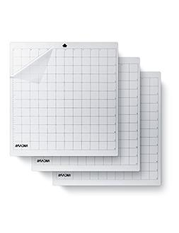 Nicapa Replacement Cutting Mat, 12 by 12-Inch  3 pack