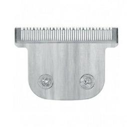 replacement detachable trimmer replacement t blade