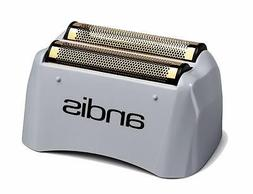 Andis Replacement Foil For The Profoil & Lithium Shaver #171