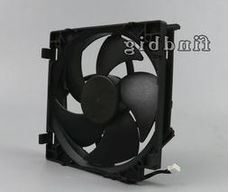 Replacement Internal Cooling Fan for Xbox ONE S 5 Blades 4 P