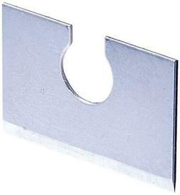 Replacement Mat Cutting Blade