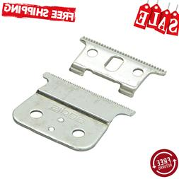 REPLACEMENT T Blade for Andis T Outliner II GTO,GO,SL,SLS,LS
