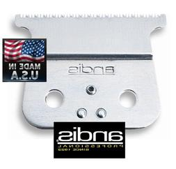 REPLACEMENT T Blade for Andis Styliner II,TrendSetter,SLII,D