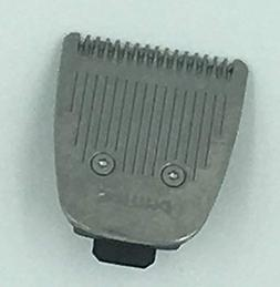 Replacement 30mm Trimmer Blade for Philips Norelco MG3750, M