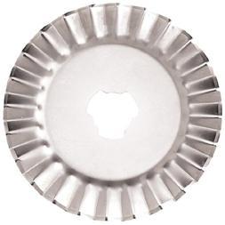 Rotary Pinking Blade - 45mm