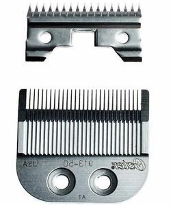salon replacement blade