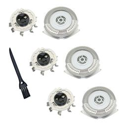 sh50 52 replacement heads set of 3