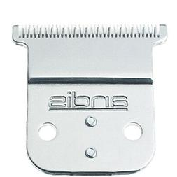 ANDIS SLIMLINE PRO CORDLESS REPLACEMENT BLADE - MODEL 32105