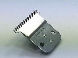 Andis Slimline Pro D-7 & D-8 Trimmer MODIFIED replacement Bl