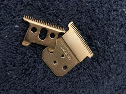 Andis Slimline Pro Li Cordless Trimmer Replacement Blade