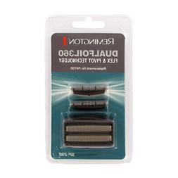 REMINGTON SP290 Combination Pack