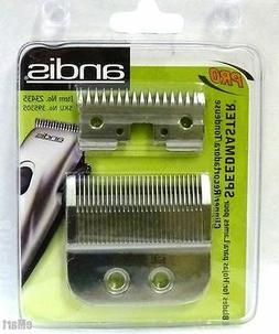 speed master blade set 23435 replacement hair