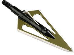 Magnus Stinger 100Gr 4-Blade