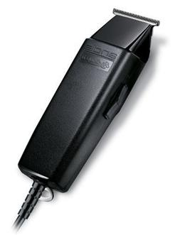 Andis Professional Styliner II Personal Trimmer  Personal He