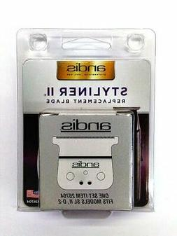 Andis Styliner Replacement Carbon Trimmer Blade