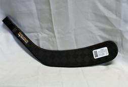 Bauer Supreme 1S Senior Hockey Replacement Blades
